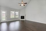 11924 Toppell Trail - Photo 10