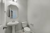 11924 Toppell Trail - Photo 17
