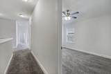 11924 Toppell Trail - Photo 18