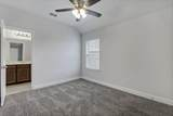 11924 Toppell Trail - Photo 24