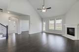 11924 Toppell Trail - Photo 9