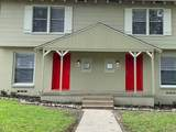 311 Oak Cliff Boulevard - Photo 1