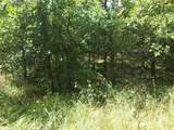 32 A Weeping Oak Drive - Photo 16