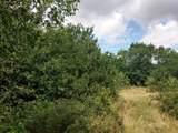 32 A Weeping Oak Drive - Photo 17