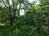 32 A Weeping Oak Drive - Photo 9