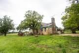 1028 County Road 409 - Photo 32