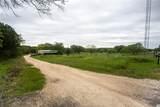 1028 County Road 409 - Photo 35