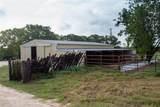 1028 County Road 409 - Photo 38