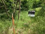 4 A Vista Oak Drive - Photo 1