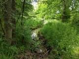 4 A Vista Oak Drive - Photo 10