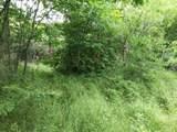 4 A Vista Oak Drive - Photo 11