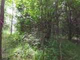 4 A Vista Oak Drive - Photo 12