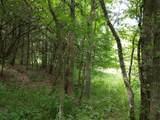 4 A Vista Oak Drive - Photo 13