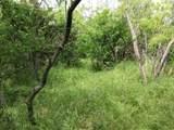 4 A Vista Oak Drive - Photo 14