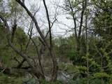 4 A Vista Oak Drive - Photo 17