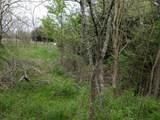 4 A Vista Oak Drive - Photo 18
