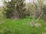 4 A Vista Oak Drive - Photo 2