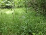 4 A Vista Oak Drive - Photo 3