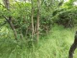 4 A Vista Oak Drive - Photo 4