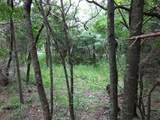 4 A Vista Oak Drive - Photo 5