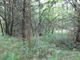 4 A Vista Oak Drive - Photo 8