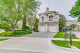 5521 Gleneagles Drive - Photo 1