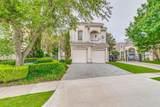 5521 Gleneagles Drive - Photo 2