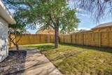 5520 Squires Drive - Photo 24