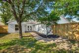 5520 Squires Drive - Photo 25