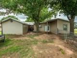 1241 Texas Street - Photo 21