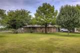 3170 County Road 1105 - Photo 2
