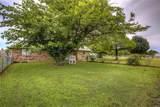 3170 County Road 1105 - Photo 25