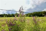 Lot 5 County Road 1596 - Photo 4