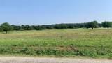 Lot 6 County Road 1596 - Photo 32