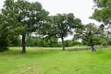 Lot 7 County Road 1596 - Photo 14