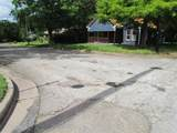 507 Conger Street - Photo 29