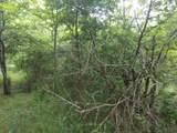 35 A Weeping Oak Drive - Photo 23