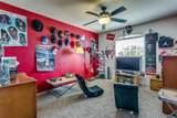 401 Jeffdale Drive - Photo 29