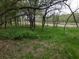 3 A Vista Oak Drive - Photo 12