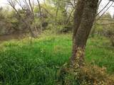 3 A Vista Oak Drive - Photo 15