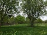 3 A Vista Oak Drive - Photo 3