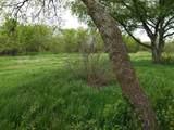 3 A Vista Oak Drive - Photo 4