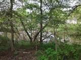 3 A Vista Oak Drive - Photo 7