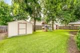 2119 Lavon Creek Lane - Photo 39