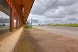2106 Fort Worth Highway - Photo 5