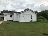 190 Bluegrass - Photo 14