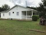 190 Bluegrass - Photo 15