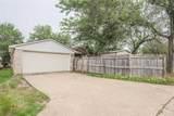 7139 Emory Oak Lane - Photo 18
