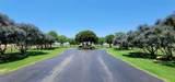 11050 Rocky Creek Road - Photo 3