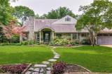 6234 Meadow Road - Photo 1